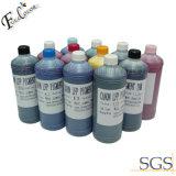 1000ml frasco de tinta Tintas de pigmento para rellenar el cartucho de tinta Canon IPF500, la IPF5100, la IPF6100 (5100)