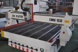 Holzbearbeitung CNC-Fräser 1530