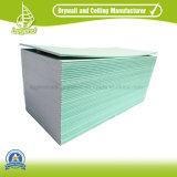 Building Material/Regular Gypsum Ceiling Board 1200X3000mm with This, Soncap