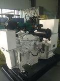 발전기 세트를 위한 Cummins 6CTA8.3-GM155 (IMO) 바다 디젤 엔진