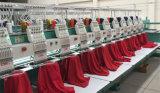 preço de fábrica SGS PAC máquina de bordado com preço inferior de alta qualidade