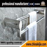 ホテルおよびパブリックのプロジェクトのためのSUS304ステンレス鋼のタオル掛け