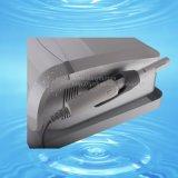 Máquina de ajuste vaginal del ajuste de la profundidad de la alta calidad