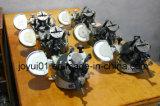 Junta universal de autopartes para vehículos FIAT 882320