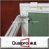 Wanddekoration-Zugangstür AP7720
