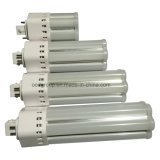 360 de G23 do G-24 E27 graus de luz do diodo emissor de luz Pl com a microplaqueta de SMD2835 Epistar do fornecedor de China