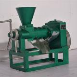 La máquina más pequeña del molino de petróleo de cacahuetes