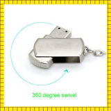 Auto promotionnel 8GB 4GO USB Flash Drive USB (GC-674)