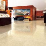 Cheap Priceのための熱いSale 2015年のNew Design Inkjet Floor Tile