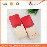 Горячая коробка Rose картона цветка подарков сбывания