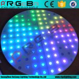 Lumière de Digitals Dance Floor de noce d'étape du secteur DEL