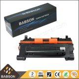 Grande capacité de cartouche de toner laser Universal CC364x/64X pour HP