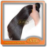 자연적인 공장 가격 페루 인간적인 Virgin 머리