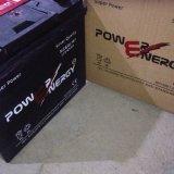 Probe --Ns60/Lmf 12V45ah JIS wartungsfreie Standardautobatterie