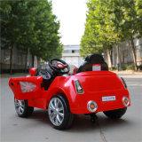 Conduite 2017 de qualité de vente de la Chine Hote sur le véhicule