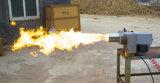 Бойлер частей масла произвели горелки горелки форсунки дизельного двигателя