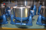 (Диаметр 500mm до 1500mm барабанчика) гидро сушильщик закрутки экстрактора (SS752-1000)