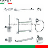 Aleación de zinc Cchrome cuarto de baño con estilo clásico.