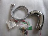최상 금관 악기 자동차는 도금된 크롬을 두드린다 (A6003A)