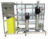водоочистка System/RO RO 4000lph чисто очищая систему фильтрации Machine/RO