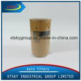 Низкая цена Xtsky дизельного двигателя частей погрузчика детали 093-7521 гидравлического фильтра