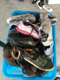 Grote Grootte met Goedkope Prijs Gebruikte Schoenen voor de Markt van Afrika