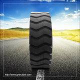 23.5-25 OTR 타이어 E3 패턴, E4 패턴 및 단단한 타이어
