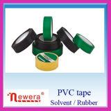 Più grande PVC elettrico del nastro del nastro di isolamento di vista che sposta nastro