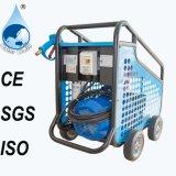 De draagbare Reinigingsmachine van de Autowasserette van de Pomp van het Water van de Hoge druk