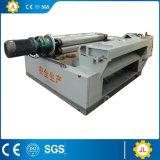 Shandong Jinlun 4 piedi del libro macchina di macchina di Debarker