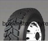 Aeolus 삼각형 상표 광선 트럭 타이어, TBR 타이어 (12.00R20 315/80R22.5)