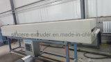PP de alta resistencia que atan con correa la venda que hace la máquina de la protuberancia