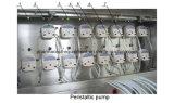 Пластиковый заполнение Ampoule Pharmaceutial машины и машины для уплотнения Bdfs-350
