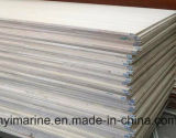 Document 18mm van de melamine de Platen van de Spaanplaat
