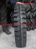 Industrieller Nylonreifen 650-16 700-16 825-16 750-16 vom Gummireifen-Hersteller
