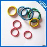 De rubber RubberRingen van de Kust van O-ringen NBR Harde