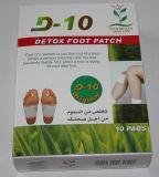 Detox Foot Pads En vrac