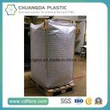 Токопроводящий FIBC Большой контейнер тонна PP тканый мешок