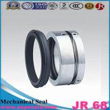 A vedação mecânica Latty T510 Roplan 800/ 850 Seal Roten 7k Sterling 280 Junta de Vedação