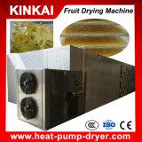 Отсутствие машины для просушки фрукт и овощ сушильщика ломтика мангоа загрязнения