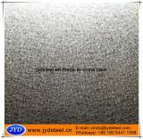 Az 55% revestido de zinco/Galvalume aluminizado bobina de aço