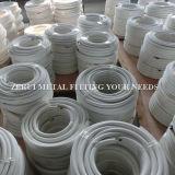 Isolierklimaanlagen-Kupfer-Rohrleitung für R410A Kühlmittel