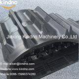 Het RubberSpoor 280X90X38 van de maaimachine