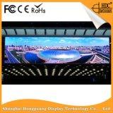 P2.5 het Binnen 480X480mm Slanke en Lichte LEIDENE van de Huur Cabient Scherm van de Vertoning