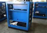 Compressor de pneus de bicicleta com conversor de frequência de 175 psi