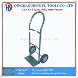 Lado Multi-Use de Alta Qualidade Veículo/carrinho de mão