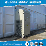 Grand déshumidificateur Portable Unit de climatisation AC