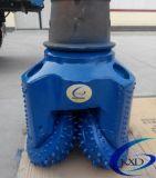 буровой наконечник 20inch TCI Tricone для хорошего Drilling