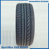 Todo o preço radial chinês do pneu de carro do PCR do pneu 205/50r16 205/55r16 215/55r16 225/55r16 215/45r17 225/45r17 235/45r17 245/45r17 da estação UHP