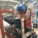 高品質の純編む機械